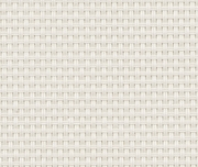 Phifer SheerWeave 2360 Privacy Mesh - Beige