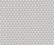 Phifer SheerWeave 2360 Privacy Mesh - Beige/Pearl Gray