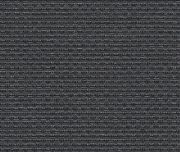 Phifer SheerWeave 2360 Privacy Mesh - Charcoal