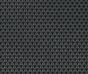 Phifer SheerWeave 2360 Privacy Mesh - Charcoal/Chestnut