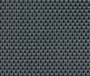 Phifer SheerWeave 2360 Privacy Mesh - Charcoal/Gray