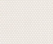 Phifer SheerWeave 2360 Privacy Mesh - Oyster/Beige