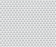 Phifer SheerWeave 2360 Privacy Mesh - Oyster/Pearl Gray