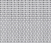 Phifer SheerWeave 2360 Privacy Mesh - Pearl Gray