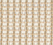 Phifer SheerWeave 1000 Premium Solar Mesh - Antique White